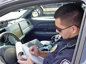 Washington Speeding Ticket Attorneys | WA State Speeding Lawyers