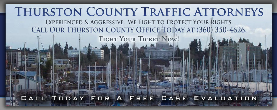 thurston county ticket attorneys 360 350 4626 thurston county wa traffic ticket lawyers. Black Bedroom Furniture Sets. Home Design Ideas